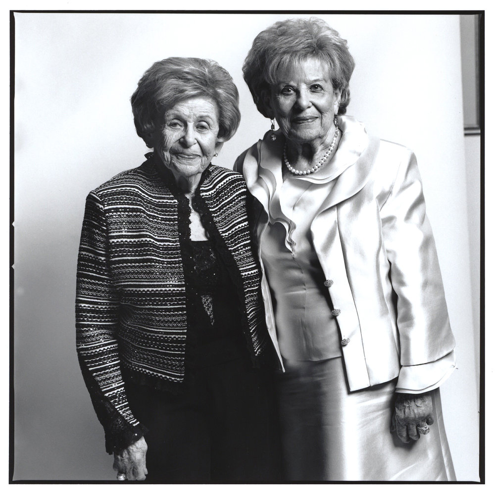 Sisters (2010)