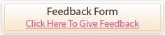 feedback-form.jpg