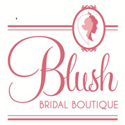 blush-logo-small.jpg