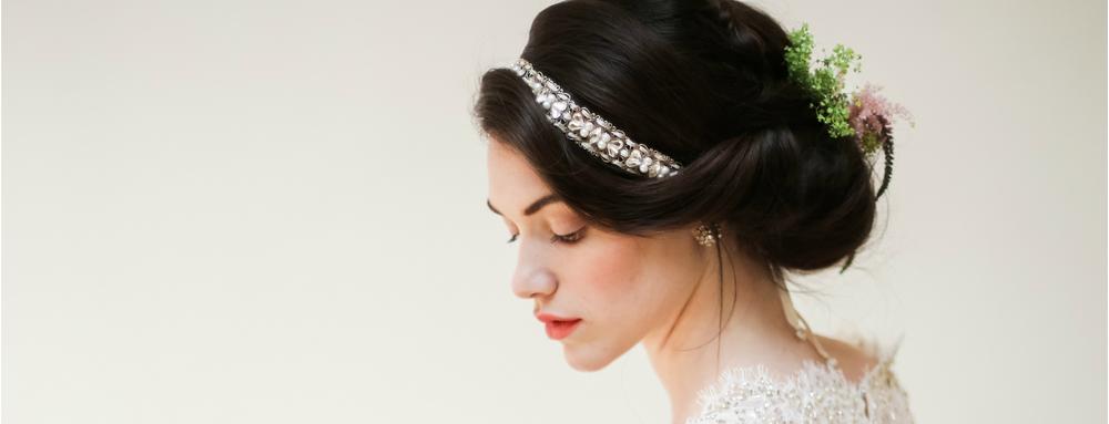 MEG_wedding_jewelry_home_carousel_5.jpg