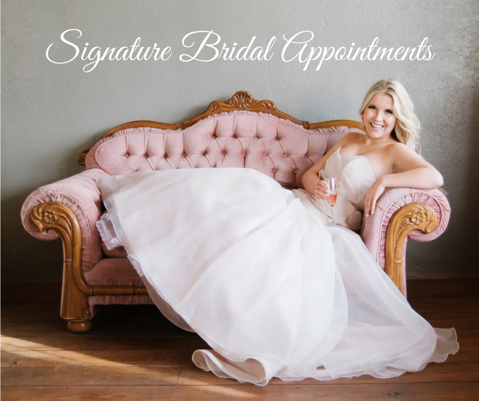 Copy of Signature Bridal Appointments.png