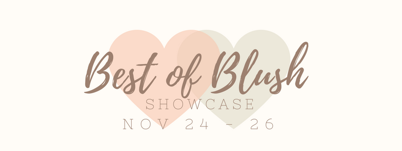 Best of Blush cover.png