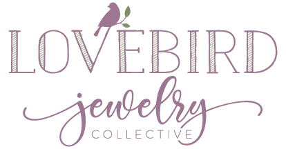 LovebirdJewelry-Logo-Web.jpg