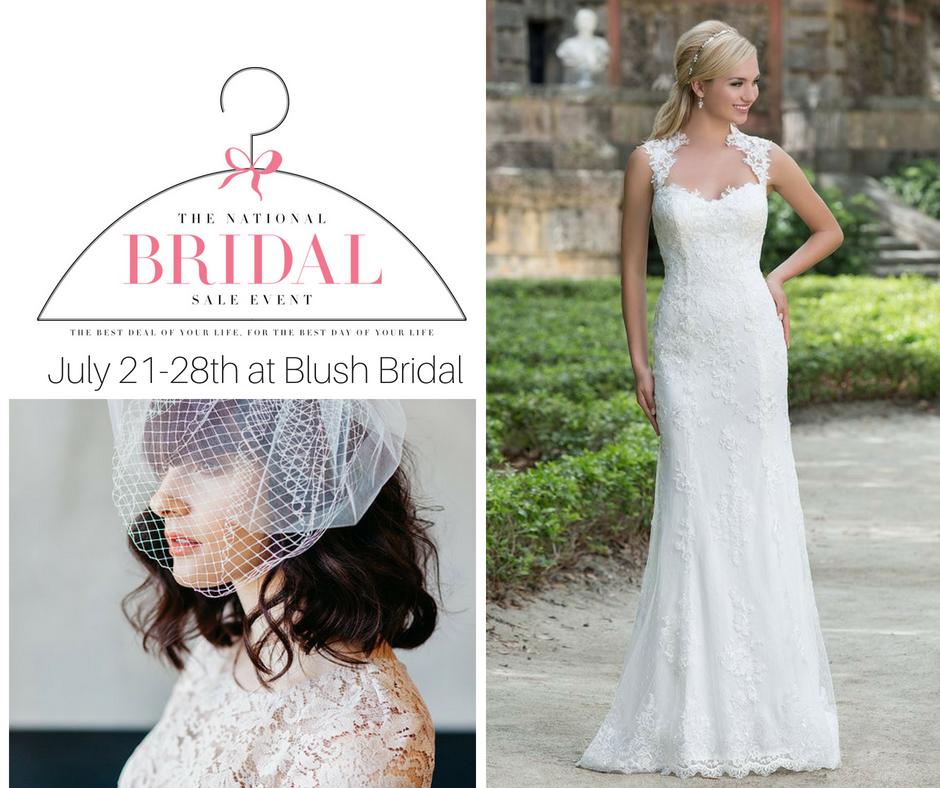 July 15-16 at Blush Bridal.png