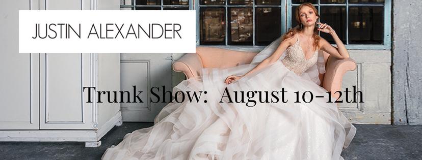 Trunk Show_ August 10-12.jpg