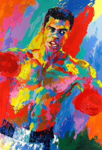 LeRoy Neiman.png