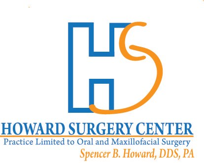 Howard Surgery Center