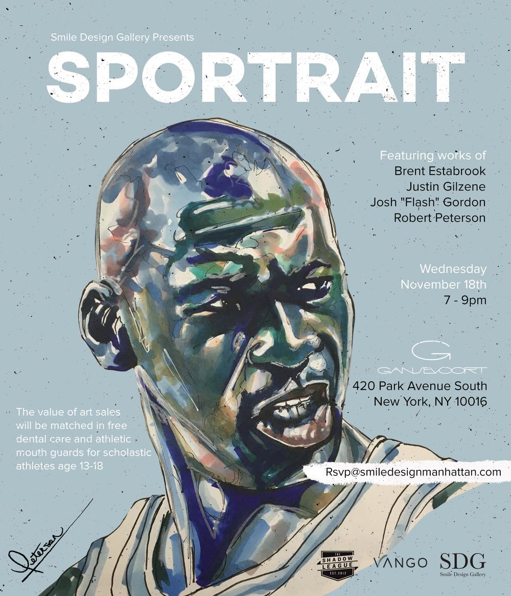 SDG_Sportrait.jpg