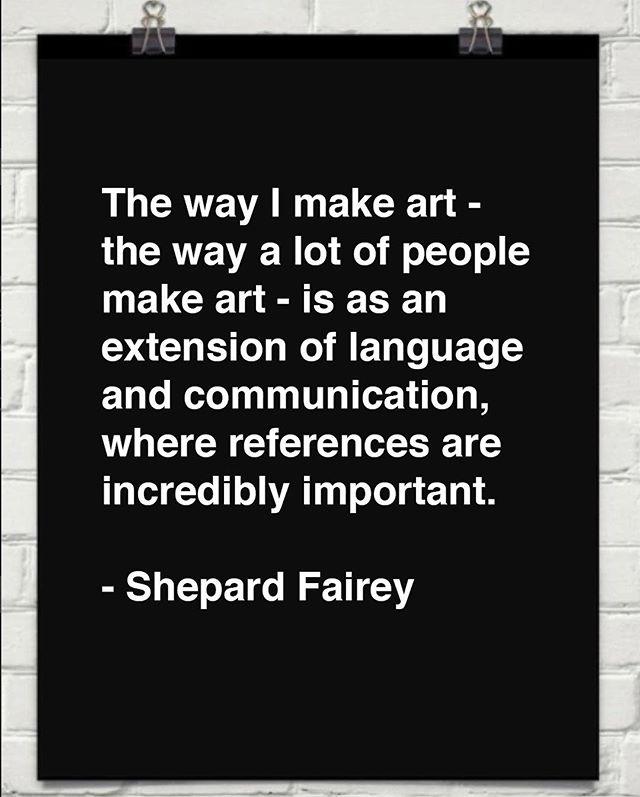 Shepard says