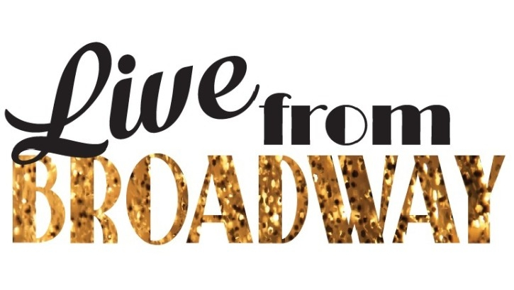 Live-From-Broadway-logo-e1503931212961.jpg