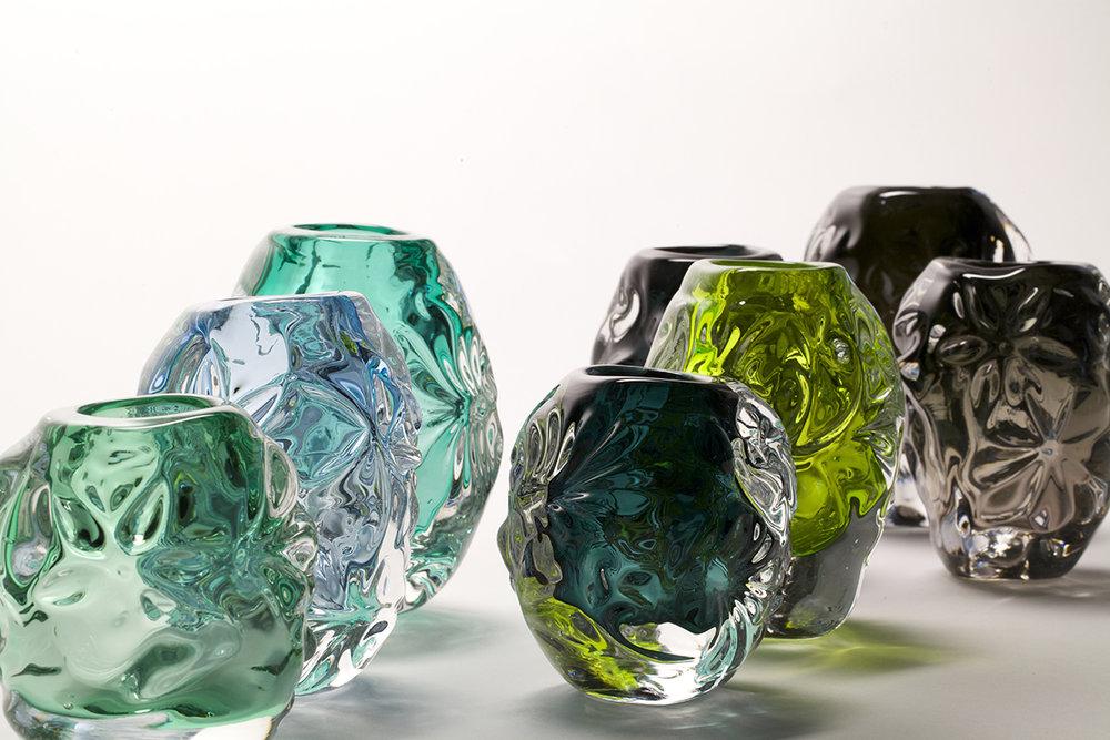 chunky vases.jpg
