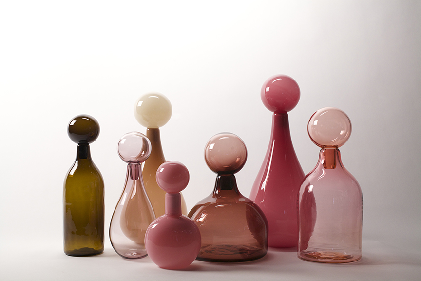 Pink Bottles for Eblast.jpg