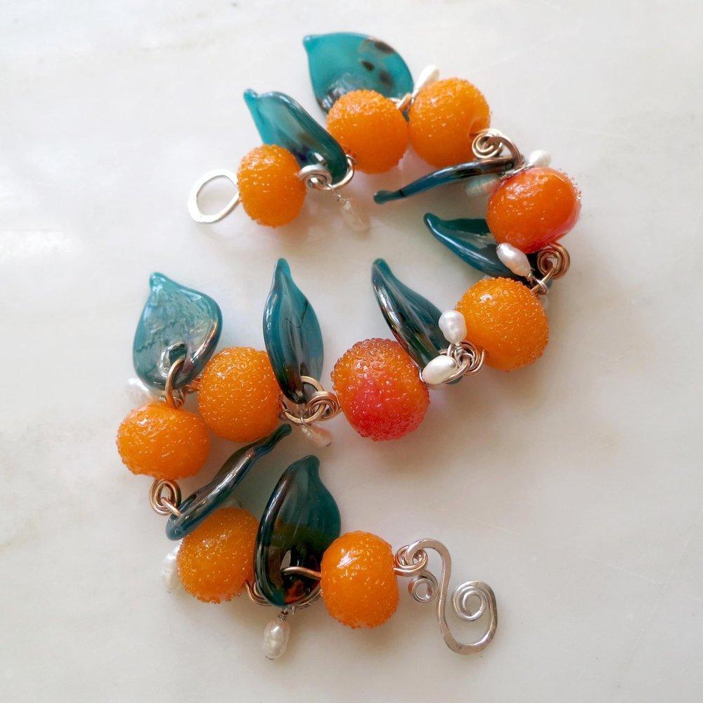 clementine bracelet 1.jpeg