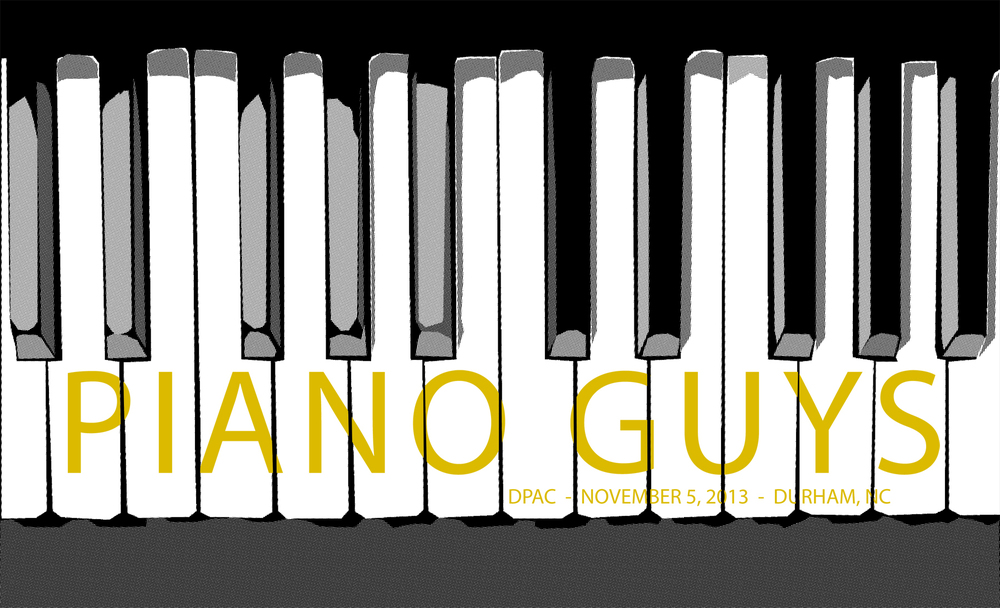 Piano Guys