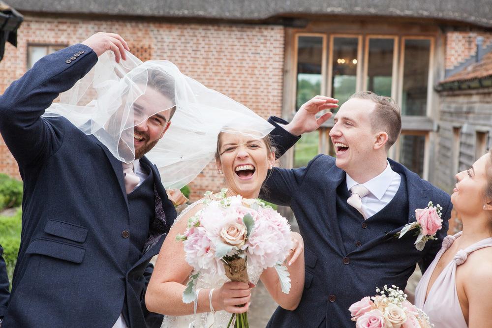 Our Wedding-30.jpg