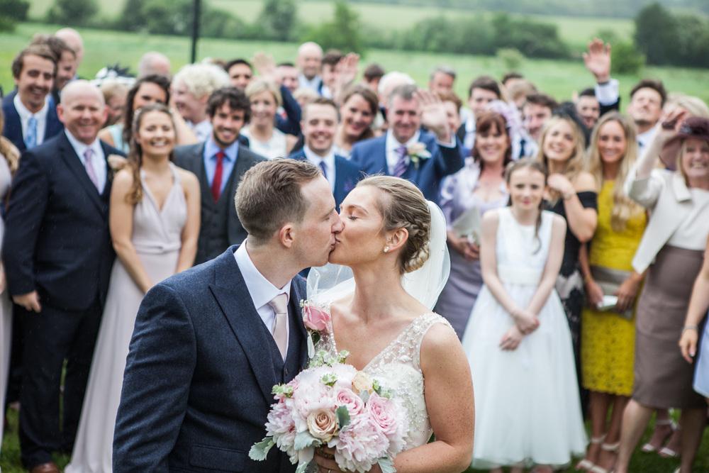 Our Wedding-26.jpg