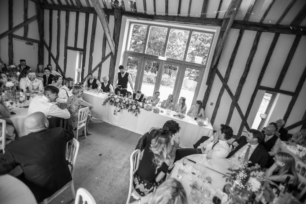Our Wedding-46.jpg