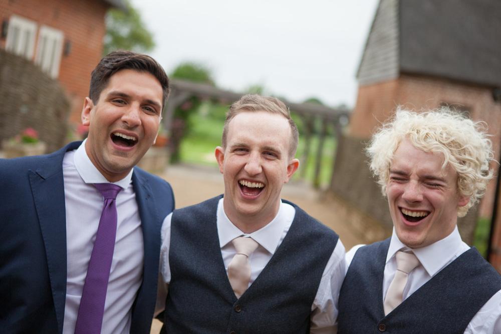 Our Wedding-62.jpg
