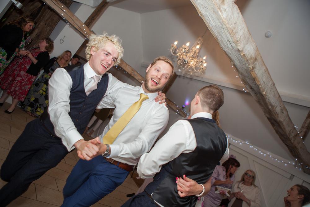 Our Wedding-67.jpg