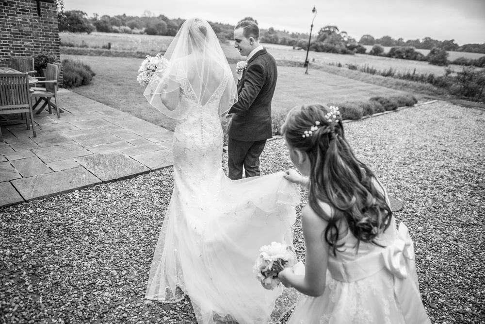 Our Wedding-8.jpg
