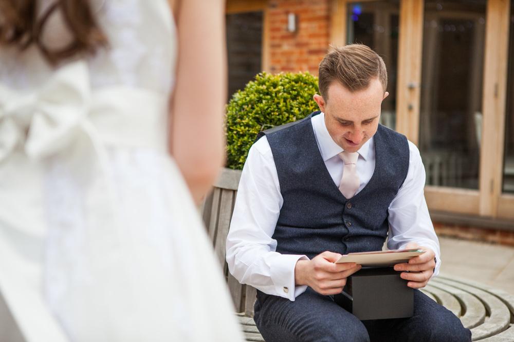 Our Wedding-3.jpg