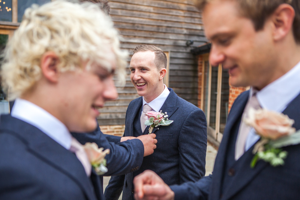 Our Wedding-7.jpg