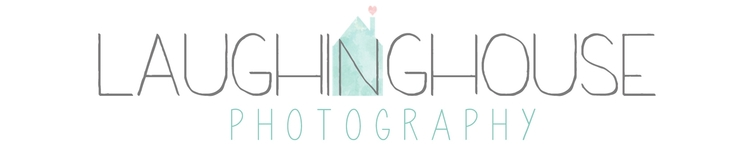 Laughinghouse Photography