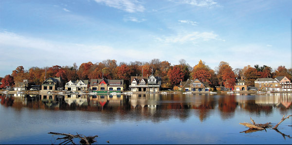 Boathouse Row.jpg