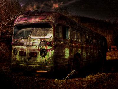 mexican-bus.jpg