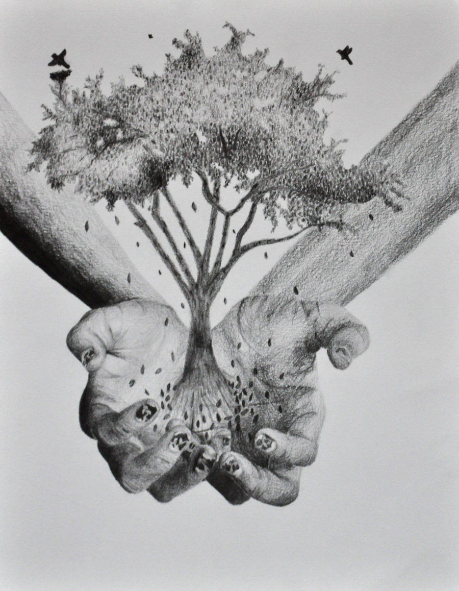 Art by Sarah248