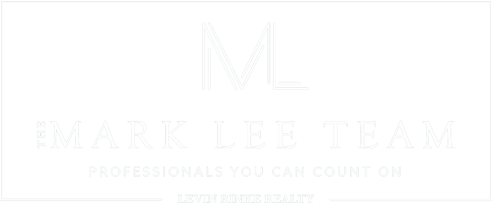 The Mark Lee Team | Levin Rinke Realty