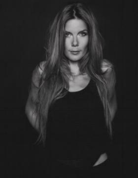 Nadja Paul, Founder German Songwriting Awards/Songmonk