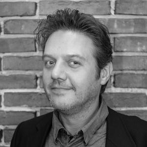 Jörg Hackelbörger, Senior Product Manager Universal Music