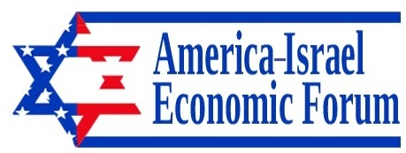 America-Israel Economic Forum
