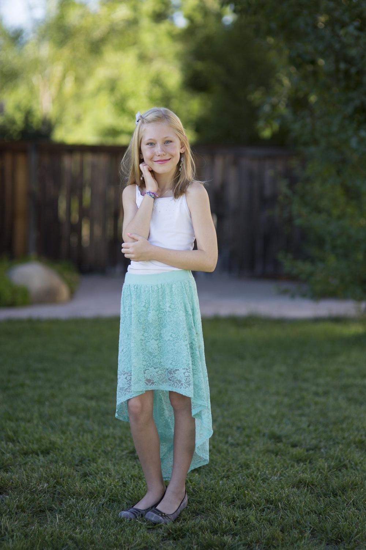 Riley2.jpg