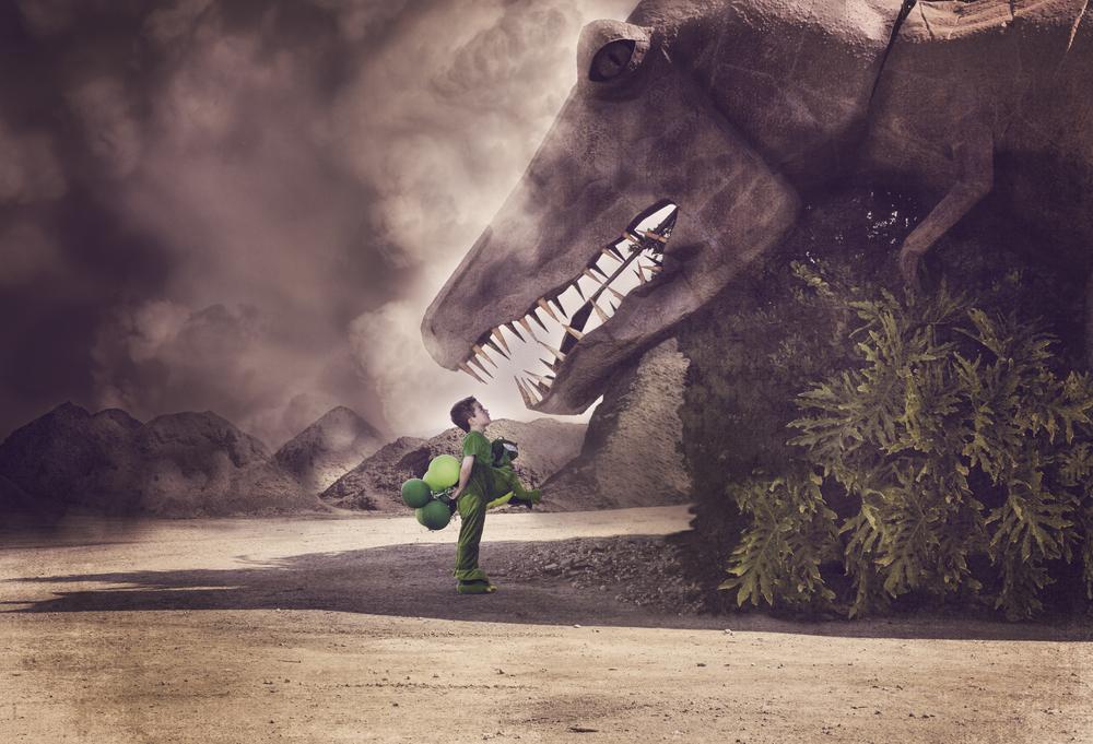 DinosaurJaydenred.jpg