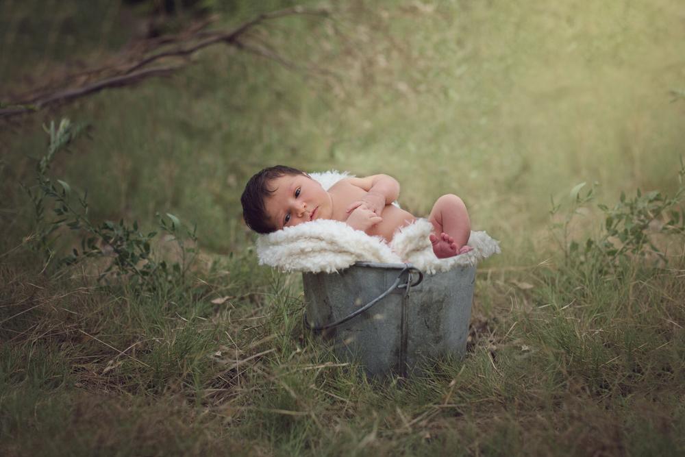 newborn-118.jpg