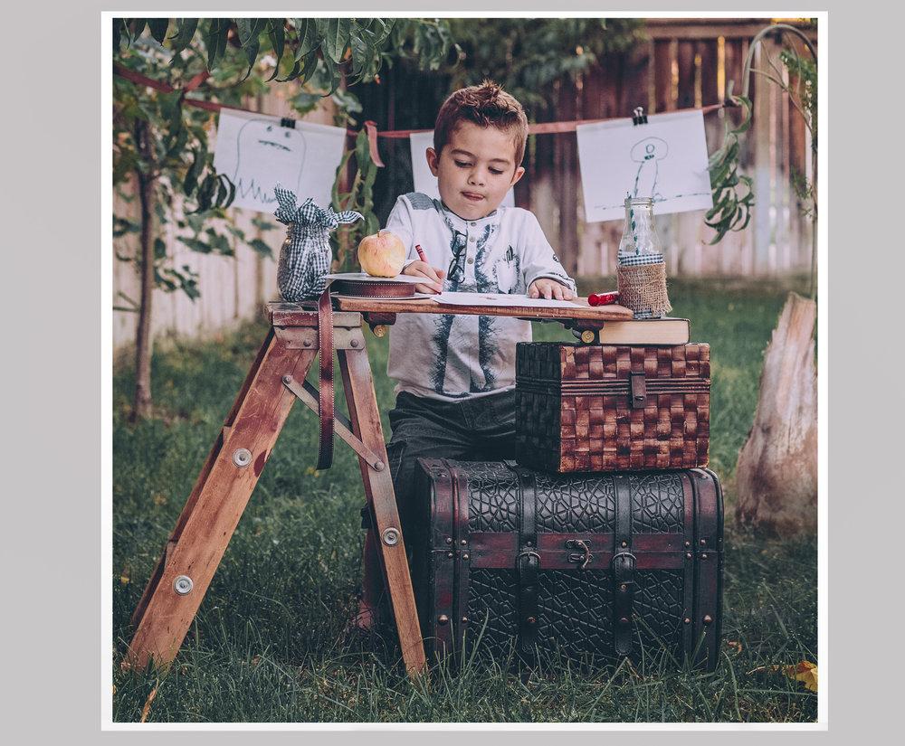 preschool_portraits.jpg