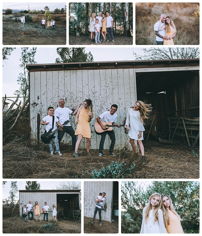 Roots_to_Willows_Photography_Family_Portraits_Murrieta_2.jpg