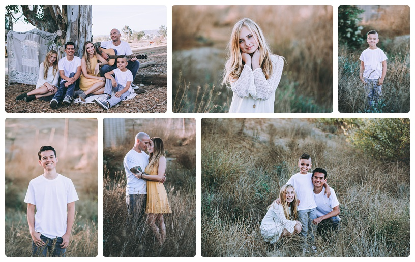Roots_to_Willows_Photography_Family_Portraits_Murrieta.jpg
