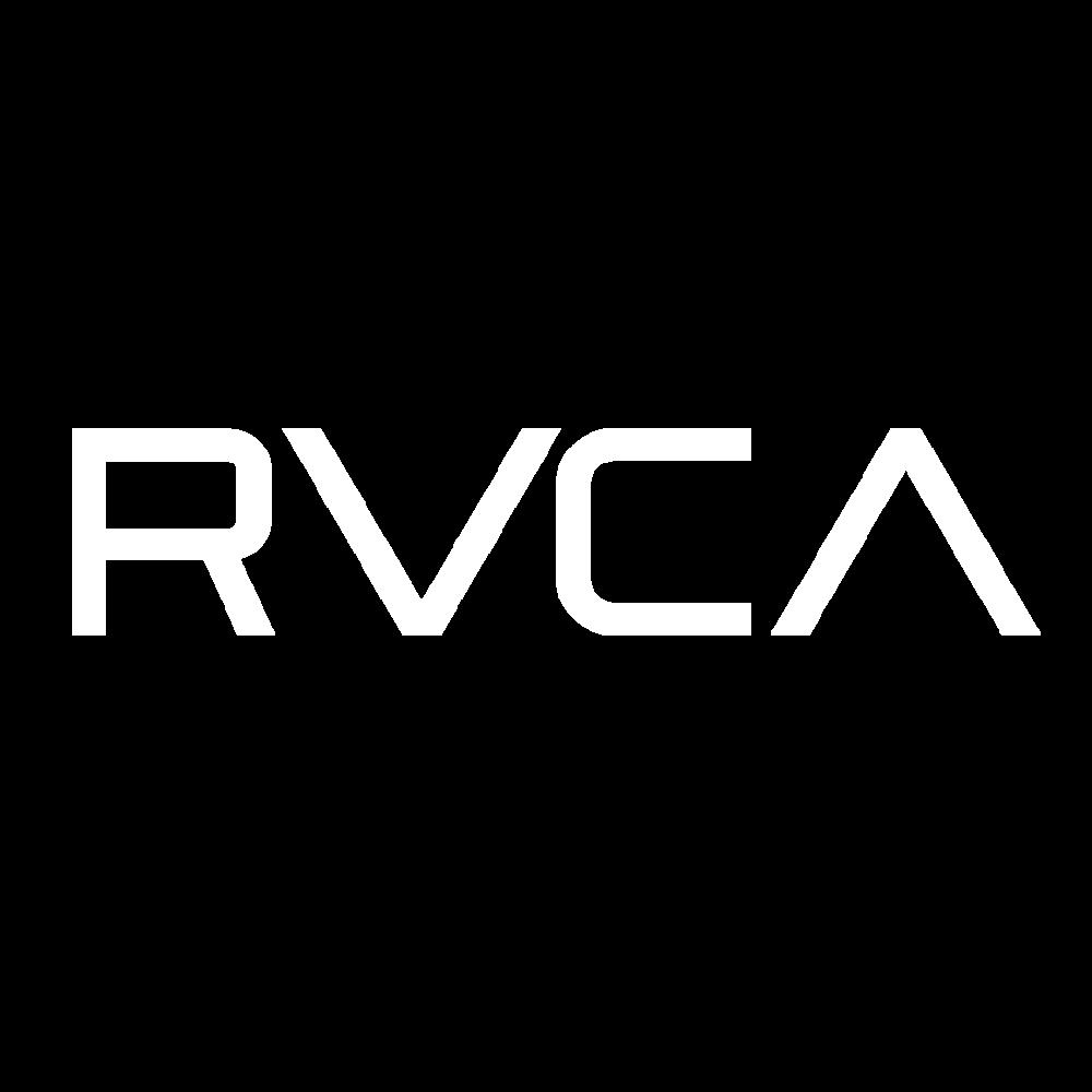 rvca-logo.png