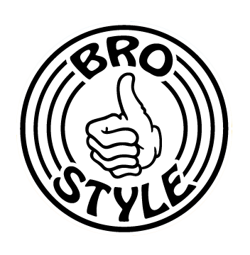 brostyle.png