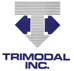 trimodal.png