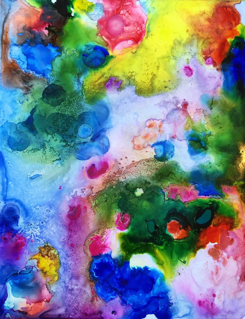 colors like chagall (sold)