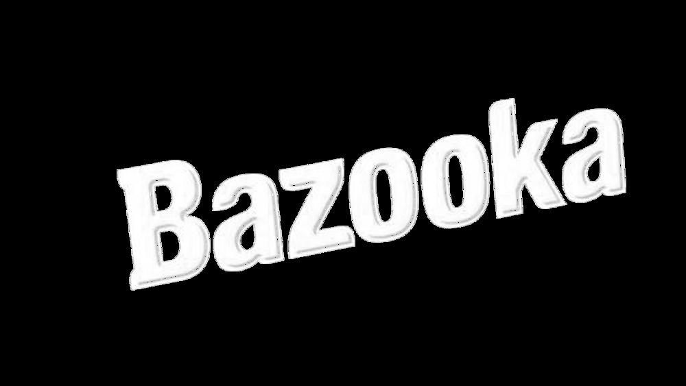 Bazooka Gum.png