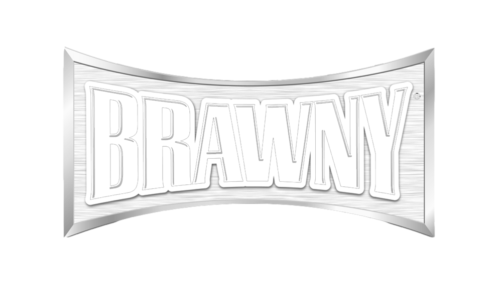 Brawny Paper Towels.png