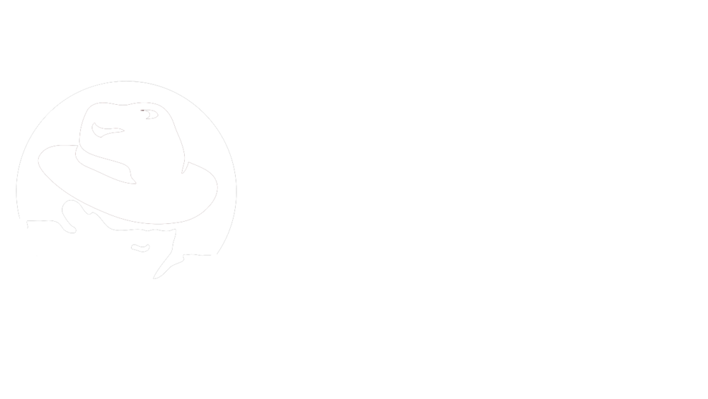 RedHat Linux.png