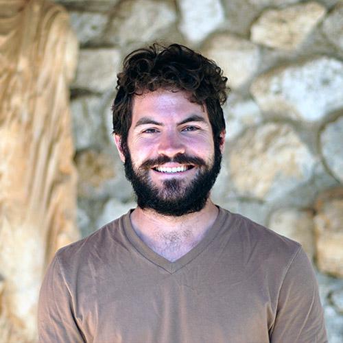 Matthew Brennan