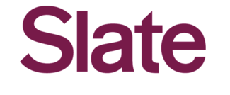 Slate_logo new new new.png