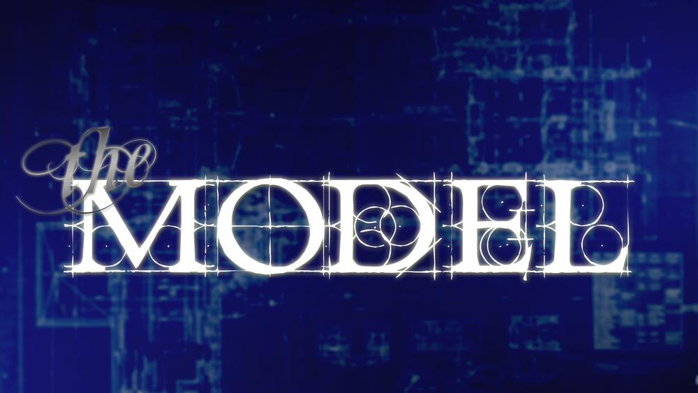 The Model.jpg